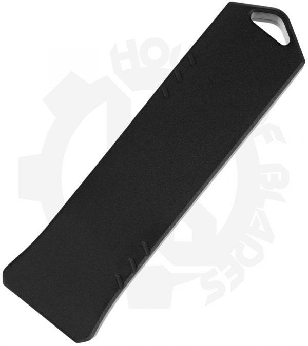 Boker USB 06EX270 - Black