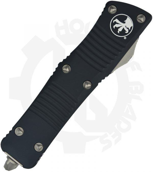 Microtech 139-1 Troodon