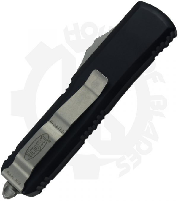 microtech utx 85