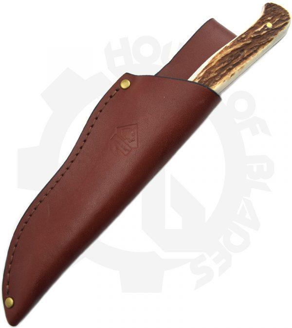 Puma SGB Skinner 6116393L knife