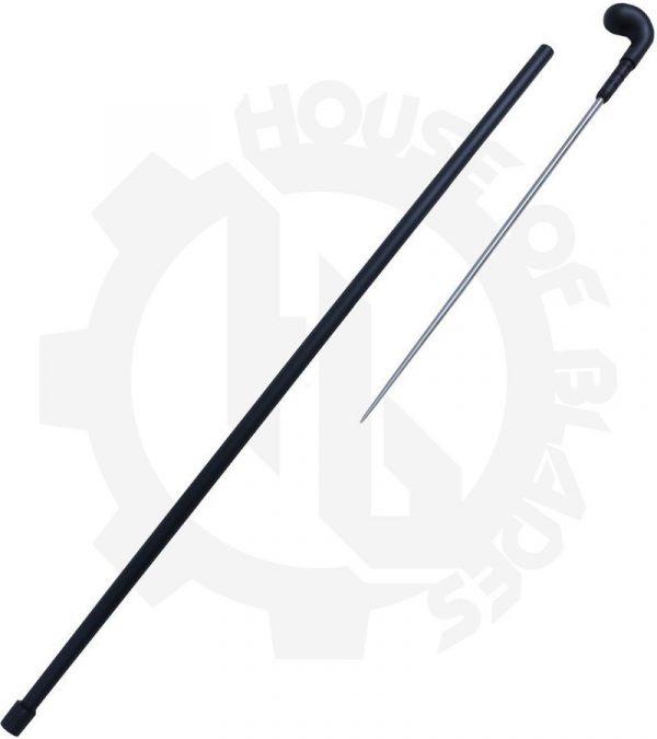 quick draw sword cane