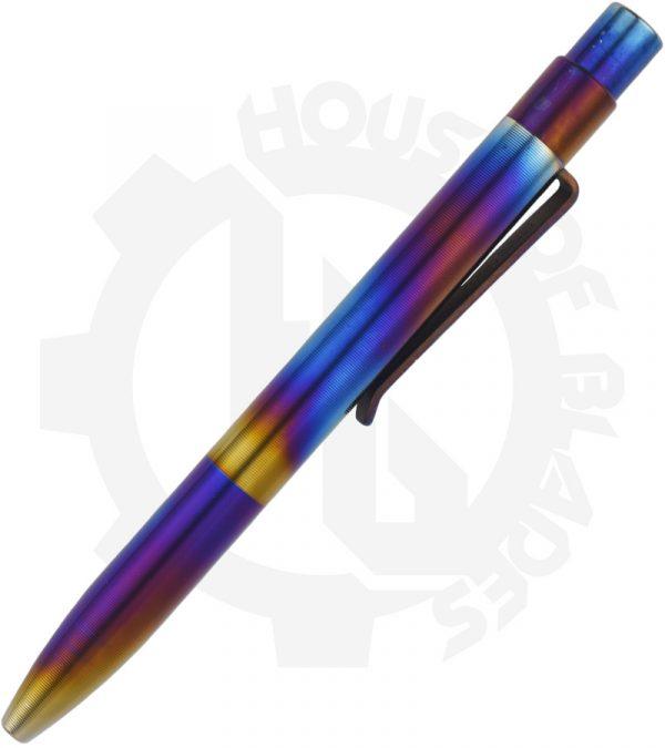Tactile Turn TT-6004 Shaker Pen