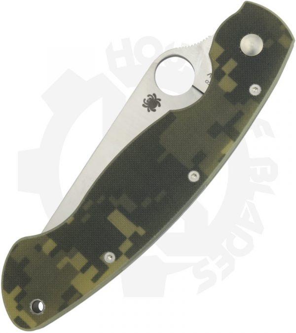 Military C36GPCMO