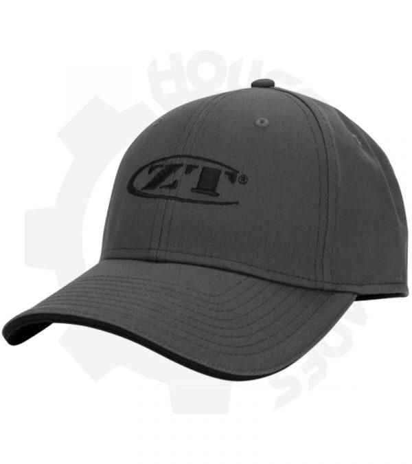 zero tolerance hat