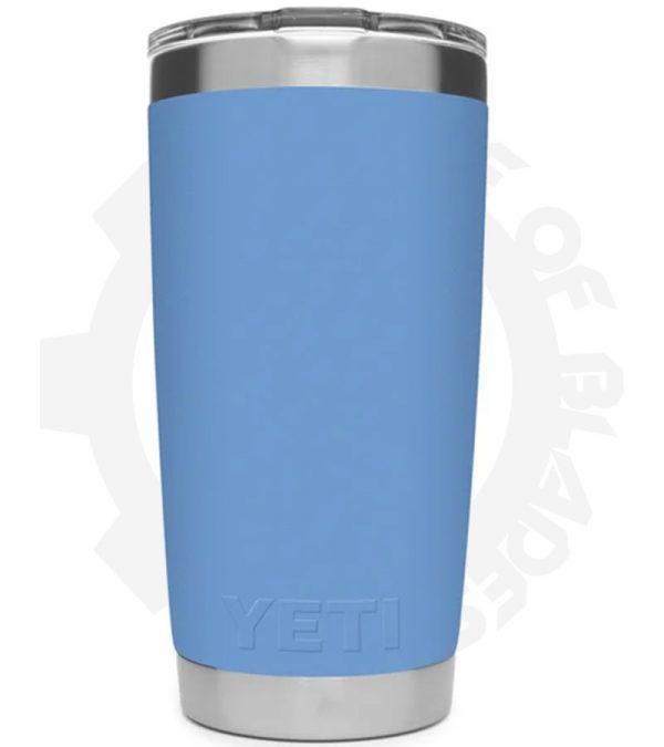 YETI Rambler YRAM20PB Pacific Blue